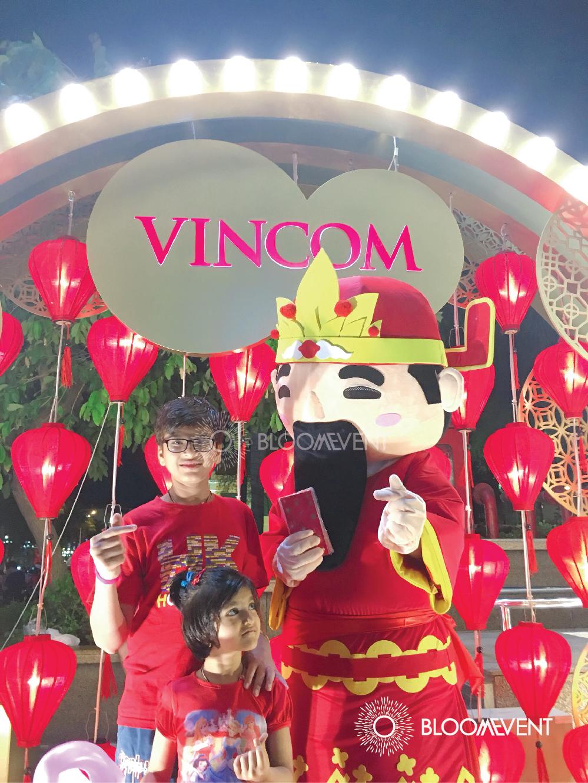 vincom logo-05